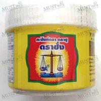 Shrimp Paste - Tra Chang (90g)