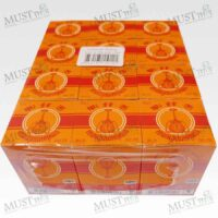 Golden Cup Balm Thai Ointment Herbal Massage 12g Pack of 12