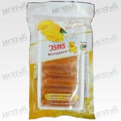 Worapond Mango Sheet 32g