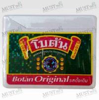 Botan Original Herbal Mouth Freshener- Botan (5.4g)