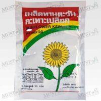 Sunflower Kernels - Flower Food 25 g