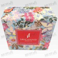 Srichand Original Powder Mask Oily Skin 20g