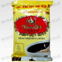 Chatramue Old Style Mixed Thai Coffee 1000g