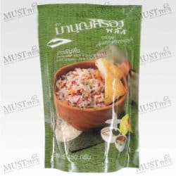 Cereal Rice - Maboonkrong Plus (450g)