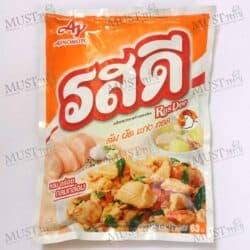 Rosdee Chicken Flavour Seasoning Powder 425g