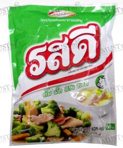 Rosdee Pork Flavour Seasoning Powder 425 g