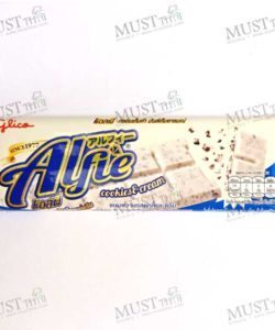 Alfie Cookies & Cream Flavour Confectionery 31 g