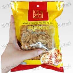 Chao Sua Flossy Pork 90 g