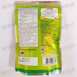Koh-Kae Salted Broad Beans 180 g