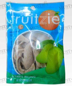 Fruitzie 3 Taste Mango Thai