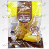 Sarach Original Dried Mango Stripe 55g