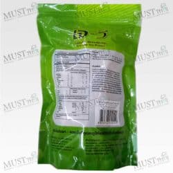 Chicken Flavour Large Sheet Textured Soy Protein- JV (150g)