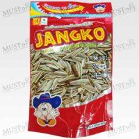 Jangko Roasted Sunflower Seeds 90g