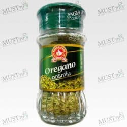 Oregano - No.1 Hand (10g)