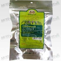 Compound Rang Chuet Herbal Infusion Abhaibhubejhr