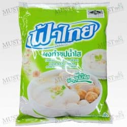 Fa Thai Clear soup power 850g