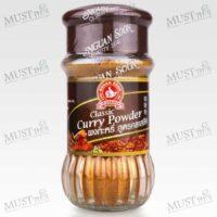 Nguan soon curry powder 50g