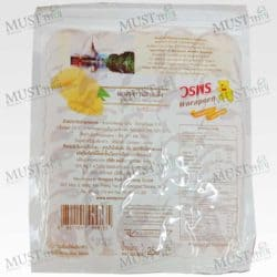 Worapond Mango Sheet 250g
