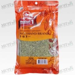 Nguan Soon Thyme Leaf 100g Thai