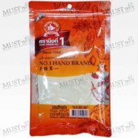 No.1 Hand Thai Herbs Garlic Powder 200g