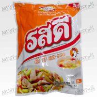 Ros Dee Chicken Flavour Food Seasoning 165g