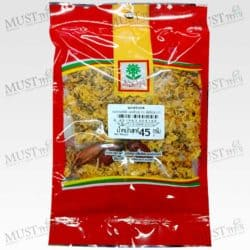 Tawan dried chrysanthemum 45g
