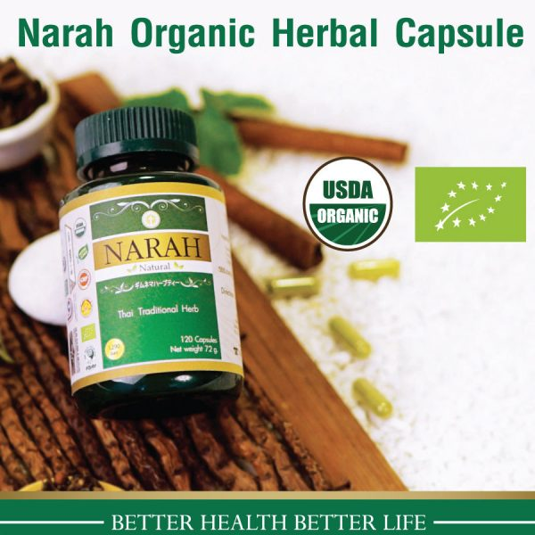 100% Organic Our capsule product can help lower and control blood glucose