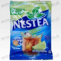 Lemon Tea Mixes - Nestea 234g (13g x 5sachets)