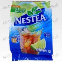 Nestea Lemon Tea Mixes (pack of 18 sachets)