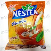 Cha Yen Thai 3 in 1. Great for Summer Parties.