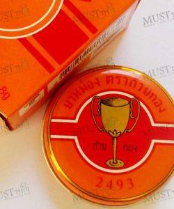 Balm - Golden Cup (8g)