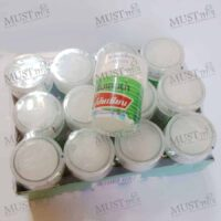 Pim Saen Balm Oil - PoySian Pack of 12