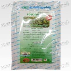 Thanyaporn Herbs Thai Tea Jaio Gu Lan