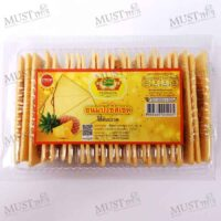 OTOP Products Pineapple Filled Biscuit 250g