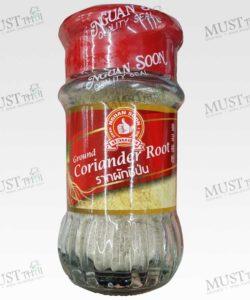Nguan Soon Ground Coriander Root - No.1 Hand 30g