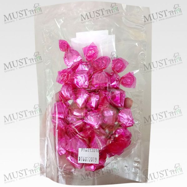 Kullanard Mangosteen Hard Candy 150 g