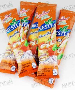 Nestea Milk Tea Instant Mixed Powder