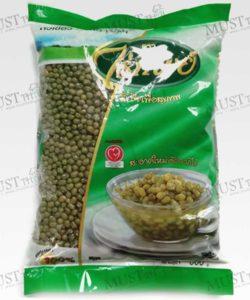 Raitip Mung Bean 500g