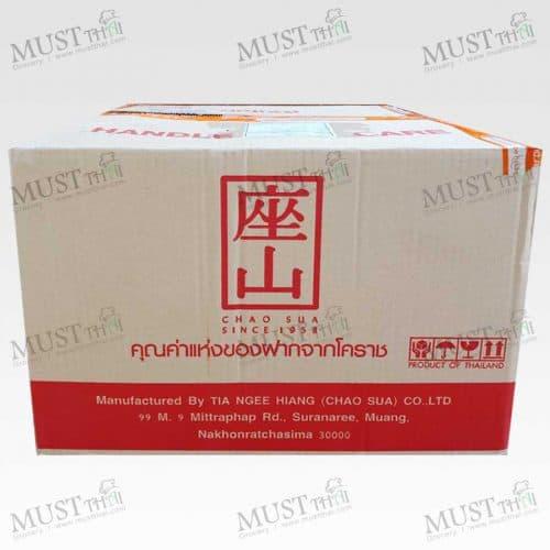 ChaoSua Rice Cracker 100g box of 30 bag