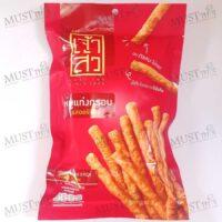 Chao Sua Crispy Pork Stick 80g