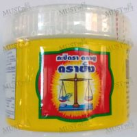 Shrimp Paste – Tra Chang 185g