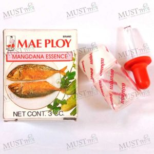 Mae Ploy Flavoring agent Mangdana Flavour 3 ml