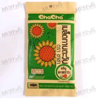Chacha Sunflower Seed Coconut Flavour 45g