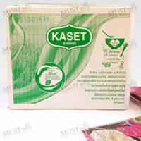 Kaset Instant Rice Porridge Pork Flavor