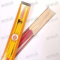 Theppanom Incense & Candle Set Small