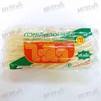 Waiwai Dehydrated Rice Stick 150g