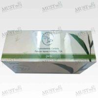 Phulan Herbal Tea box of 30 Teabags