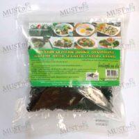 Taberu Wakame Dried Seaweed 100g