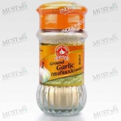 Nguan soon Ground Garlic 50g