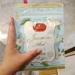Chatramue Jasmine Green Tea 30g
